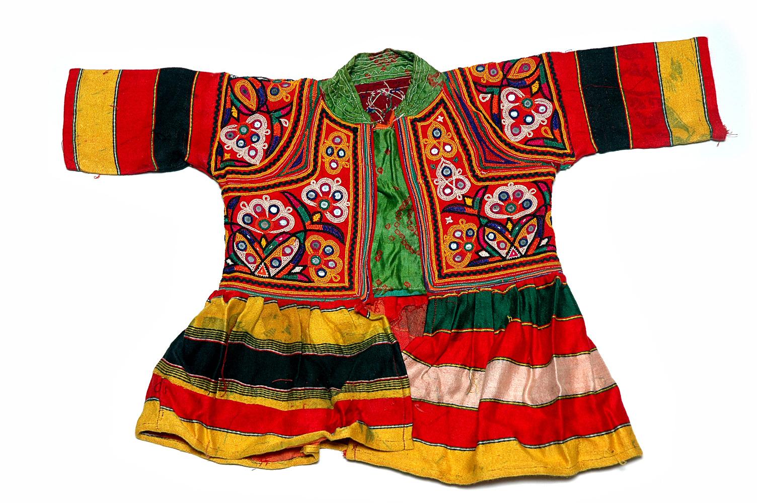 Rajasthan Handicrafts