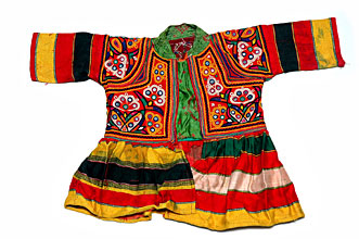 Rajasthan Antique Cloths, Rajasthan Textiles