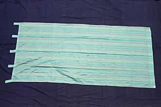 Rajasthan Curtains, Rajasthan Textiles