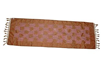 Rajasthan Runners, Rajasthan Textiles