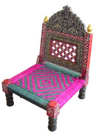 Rajasthan Indian Handicrafts Rajasthan Handicrafts