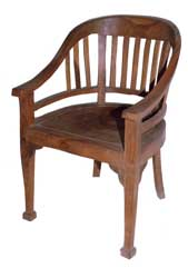 Chairs Made From Wood, Rajasthan Handicrafts, Indian Furniture