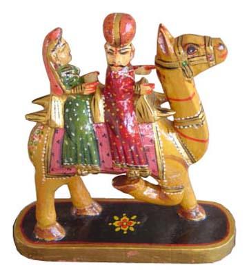 Rajasthan Wooden Handicrafts Rajasthan Handicrafts